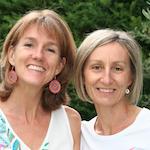 Pilates-Qi Gong-Méditation : A l'écoute de nos 3 corps