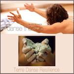 Terre, Danse, Résilience