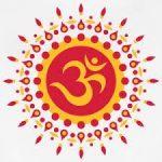 Retraite de Yoga pour se reconnecter à Soi