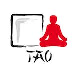 Les Chemins Cachés de la Guérison Emotionnelle par le Qi Gong