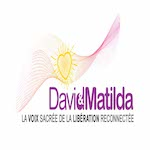 Formation  Niveau 2 : Devenir Technicienne en Chant Vibratoire Aeolia