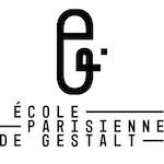 Stage Musique et Voix Gestalt