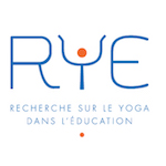 RYE Stage résidentiel (DUP)