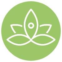 Evasion Yoga Pleine Nature