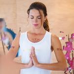 Formation de yoga 500 h