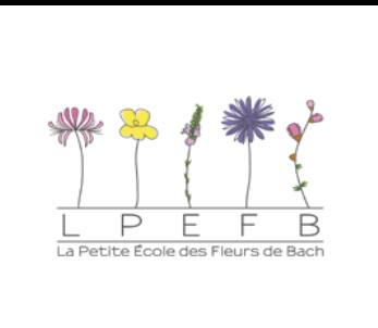 Stage Niveau 3 fleurs de Bach agréé par le Centre Bach