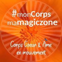 Corps Cœur & Âme en mouvement