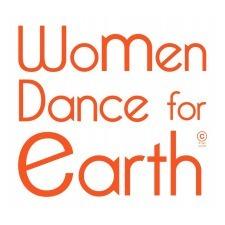 Rencontres WoMenDanceforEarth / Femmes & hommes en danse pour la Terre