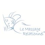 Massage relationnel® : à la rencontre de l'autre et de soi