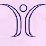 Initiations alchimiques de l'Être
