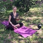 Stage yoga et découverte de la yogathérapie