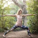 Stage Yoga et Ayurveda