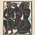 Tantra-Femmes : La voie de la réconciliation du masculin et du féminin
