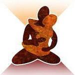 Initiation au Massage Tantrique (niveau 2)