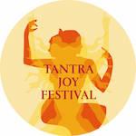 Tantra Joy Festival