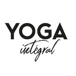 Stage de yoga intégral et vacances