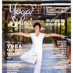 Yoga Sound Festival