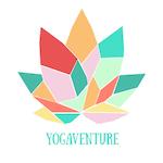 Yoga et douceur de vivre